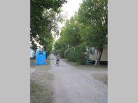IMG_2703.jpg(800x600)
