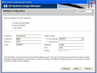 database_insight.JPG(800x600)