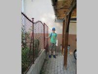 IMG_3546.jpg(800x600)