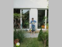 IMG_3551.jpg(800x600)
