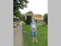 IMG_3585.jpg(800x600)