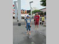IMG_3780.jpg(800x600)