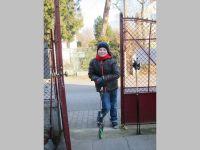 IMG_3194.jpg(800x600)