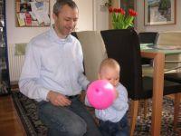ballon1.JPG(800x600)