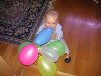ballon14.JPG(800x600)