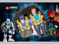 lego_hero_2014.jpg(800x600)