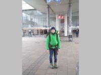 IMG_5698k.jpg(800x600)