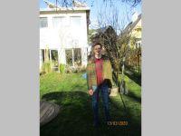 IMG_3349.JPG(800x600)