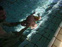 schwimm03.JPG(640x480)