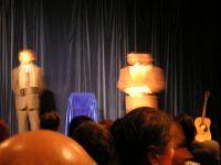 theater6.JPG(800x600)