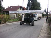carport5.JPG(800x600)