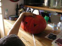 helloween5.JPG(800x600)