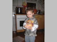 20081029_1751_438.jpg(800x600)