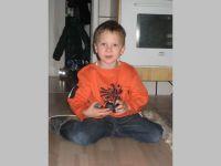 20091026_1022_760.jpg(800x600)