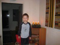 20091213_1905_875.jpg(800x600)