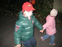20101111_1758_136.jpg(800x600)