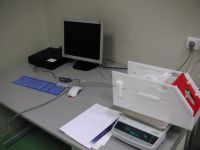 PICT0016.JPG(640x480)