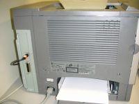 PICT0044.JPG(640x480)