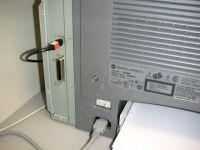 PICT0045.JPG(640x480)