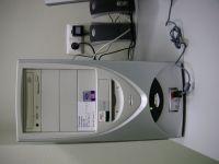 PICT0046.JPG(640x480)