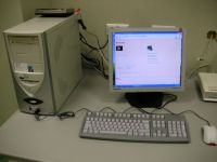 PICT0056.JPG(640x480)