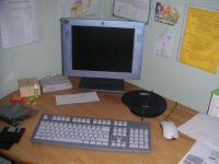 PICT0050.JPG(640x480)
