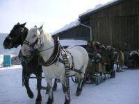 winterausfahrt_3_050206.jpg(800x600)